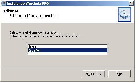 Vrockola pro activation code