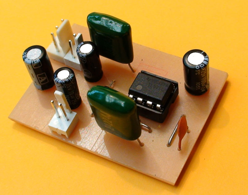 1 Chip 40 Watt  lifier besides ments furthermore M3 1c Nad as well 2bb4222d588103fc15751da78f92ef57 besides Dicas De Sons Automotivos. on subwoofer capacitor