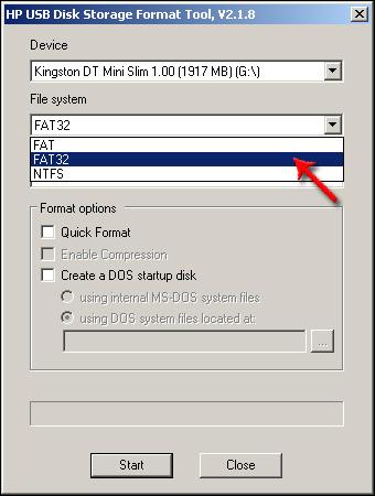 Flash Format Торрент